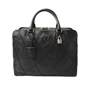 Loewe Handbag LOEWE Amazona Alto JUNYA WATANABE COMME des GARCONS Leather