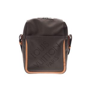 ルイ・ヴィトン(Louis Vuitton) ルイヴィトン ジェアン シタダン テール M93040 メンズ ショルダーバッグ Bランク LOUIS VUITTON 中古 銀蔵