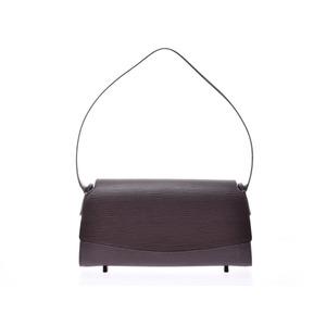ルイ・ヴィトン(Louis Vuitton) ルイヴィトン エピ ノクターンGM モカ M5217D レディース 本革 バッグ Aランク LOUIS VUITTON 中古 銀蔵