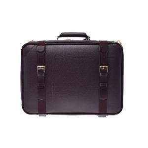 ルイ・ヴィトン(Louis Vuitton) タイガ M30096 バッグ