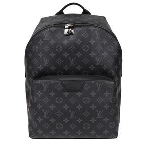 ルイ・ヴィトン(Louis Vuitton) ルイ・ヴィトン モノグラム・エクリプス バックパック M43186 メンズ LOUISVUITTON ルイビトン ルイ ヴィトン