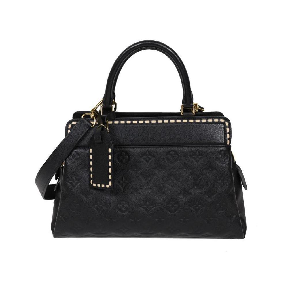 1574a416 Louis Vuitton Monogram Ann Plante Vosges M41491 Handbags Women's Products  LOUISVUITTON | eLady.com