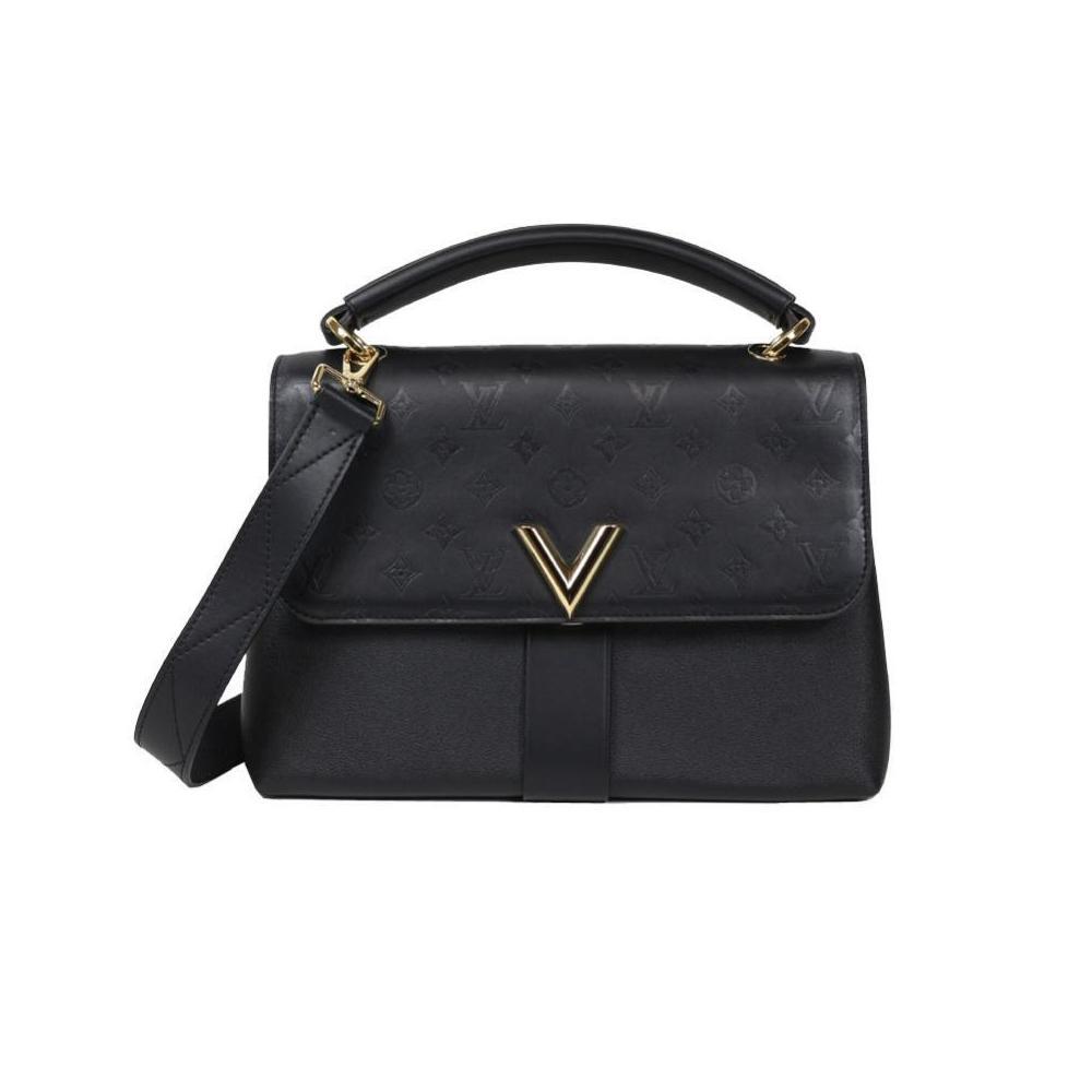 d639249e Louis Vuitton LV Veli One Handle Bag M51989 Handbags Women LOUISVUITTON |  eLady.com