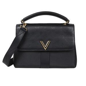 ルイ・ヴィトン(Louis Vuitton) ルイ・ヴィトン LV ヴェリー・ワンハンドル バッグ M51989 ハンドバッグ レディース LOUISVUITTON ルイビトン ルイ ヴィトン