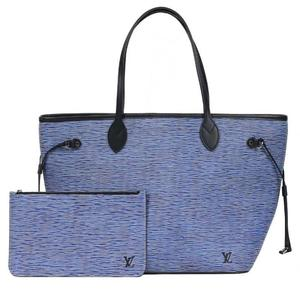 Louis Vuitton Epi Neverle MM M51053 Tote Bag Women LOUISVUITTON