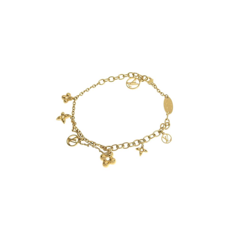 Louis Vuitton Bracelet Womens Best Bracelets
