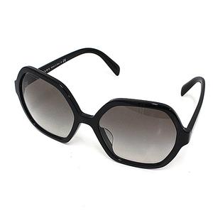 PRADA Prada sunglasses SPR06S-F 1AB-0A7A rank