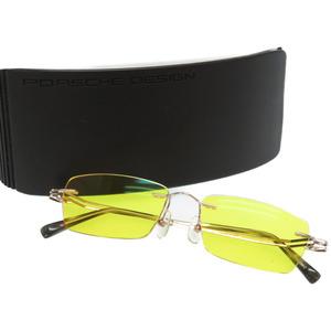 Valenra K14WG Eyeglasses Sunglasses VA-1044W K14 White Gold Eyewear