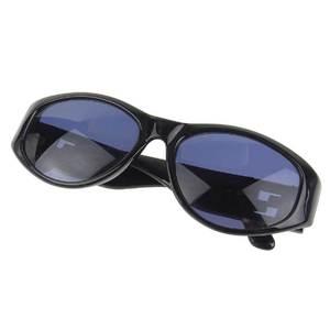 FENDI Fendi logo gold hardware sunglasses black 20190719