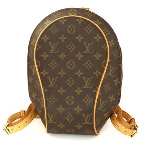 ルイ・ヴィトン(Louis Vuitton) モノグラム エリプスサックアド リュックサック ユニセックス リュックサック モノグラム