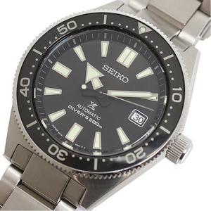 Seiko SEIKO Prospex Divers SBDC051 6R15-03W0 200M waterproof automatic winding men's watch