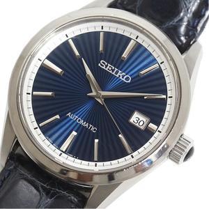 Seiko SEIKO BRIGHTZ Azabu Tailor Collaboration Model Limited to 500 SDGM007 6R15-03B0 Automatic winding men's watch