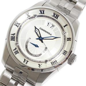 Citizen CITIZEN Campanola Mechanical Collection La Jou Peret Y513-T020437 Automatic winding men's watch