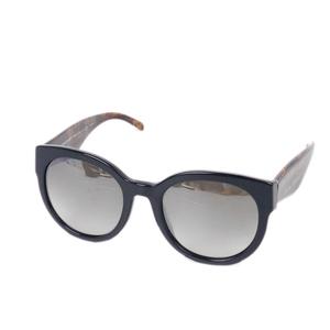 Burberry BURBERRY Made in Italy Tortoiseshell sunglasses Glasses 4260 54 □ 21 Men Women Brown