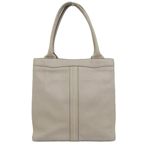 Valextra Valextra Small Punch Calfskin Leather Shoulder Tote Bag A4OK Reference Price 320000 Yen