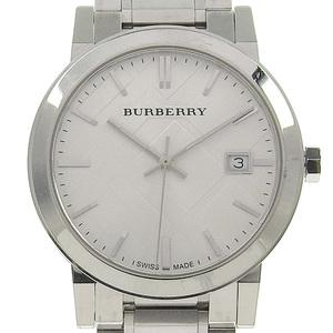 BURBERRY Burberry Men's Quartz Watch BU9000