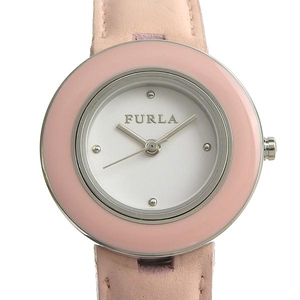 FURLA Laura Quartz Ladies Watch