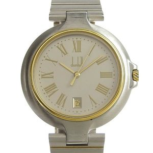 DUNHILL Dunhill Millennium Men's Quartz Watch