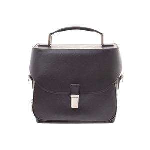 Louis Vuitton Monogram Grace Charlie Cafe Brown M46510 Men Women Camera Bag Shoulder B Rank LOUIS VUITTON Used Ginzo