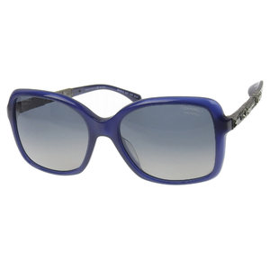 CHANEL Sunglasses 308 5308 B A 57 □ 18
