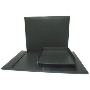 Louis Vuitton Taiga Episea desk board file holder miscellaneous goods LV 0103 LOUIS VUITTON