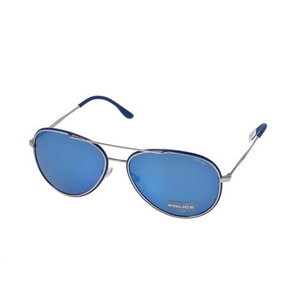 Police Sunglasses S8960-531B