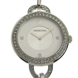Genuine SWAROVSKI Swarovski Ladies Quartz Watch