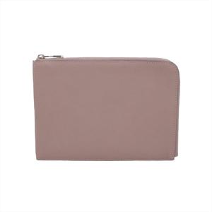 ルイ・ヴィトン(Louis Vuitton) ポシェットジュールPM ユニセックス クラッチバッグ トープ