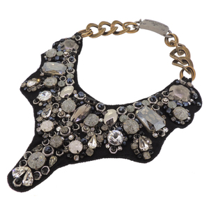 Prada Bijou Ladies Necklace