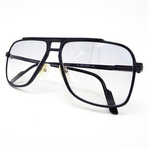 Gucci Glasses 58 B15 GG1211 Black GUCCI No case