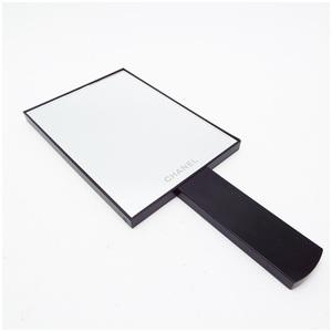 Chanel Coco Mark Personal Mirror