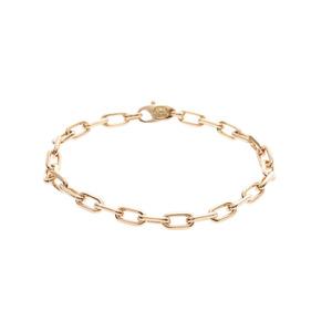 CARTIER Cartier Spartacus bracelet Unisex K18YG