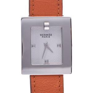 HERMES Hermes Belt Watch BE1.210