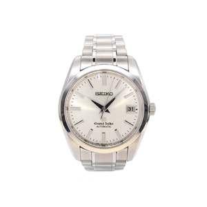 GRAND SEIKO SBGR001 9S55-0010 Mens Automatic Watch