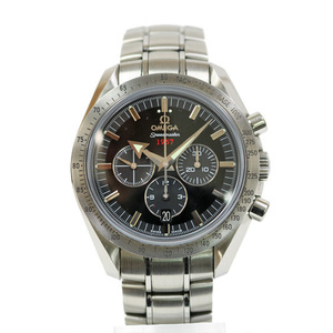OMEGA Speedmaster Broad Arrow 1957 Watch 321.10.42.50.01.001