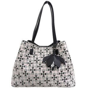 Christian Dior Christian Blossom DIOR BLOSSOM Shoulder Bag Tote