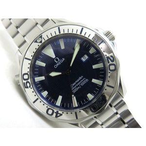 OMEGA Omega Seamaster Professional 300 Quartz 2265.80 Men's Watch