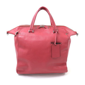 Furla FURLA Shoulder Bag Tote Leather Ladies 2030