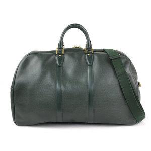 Louis Vuitton Handbag Shoulder Bag Travel Taiga Kendal GM Episea Leather Ladies Men M30114 y14133