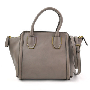 MCM handbag leather ladies y14135c