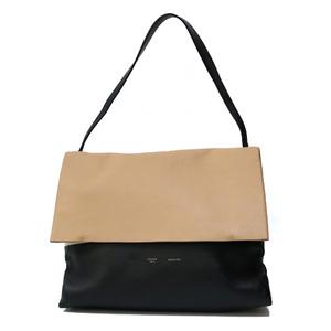 CELINE Celine shoulder bag handbag ladies' men