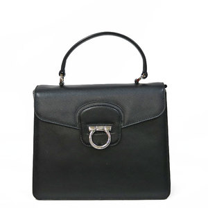 Salvatore Ferragamo Salvatore Handbag Ladies Men