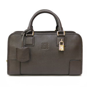 LOEWE Loewe Handbag Amazona Women's Men's