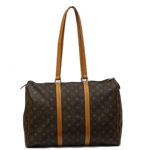 LOUIS VUITTON Louis Vuitton Shoulder Bag Monogram Franelli Ladies Men's