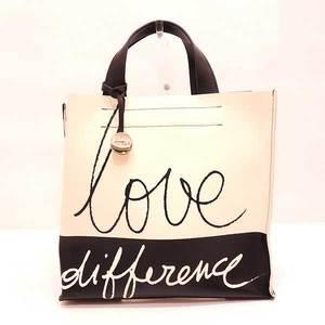 Furla Bag Tote Hand LoveDifference Leather Ladies FURLA