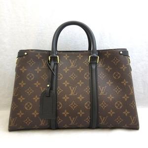 Louis Vuitton Bag Monogram Sfro NM MM 2way Shoulder Tote M44817 LOUISVUITTON