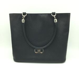 Salvatore Ferragamo Women's Tote Bag Leather