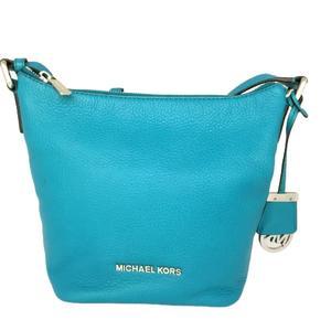MICHAEL KORS Michael Kors Shoulder Bag Ladies Leather