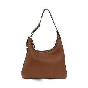 GUCCI Gucci One Shoulder Bag Ladies Leather