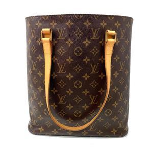 LOUIS VUITTON Louis Vuitton Vavan GM Tote Bag Shoulder Monogram M51170